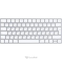 Mice, keyboards Apple Magic Keyboard MLA22