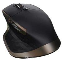Mice, keyboards Logitech MX Master