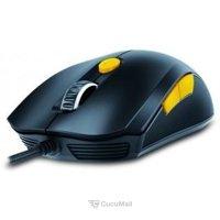 Mice, keyboards Genius Scorpion M6-600