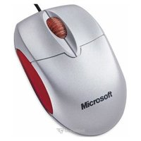 Photo Microsoft Notebook Optical Mouse