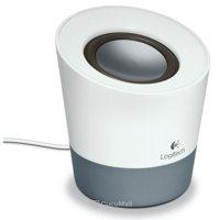 Speaker system, speakers Logitech Z50
