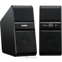 Speaker system, speakers Yamaha NX-50