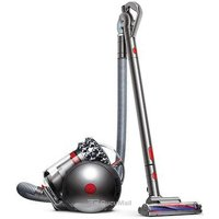 Vacuum cleaners Dyson Cinetic Big Ball