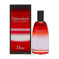Perfumes for men Christian Dior Fahrenheit Cologne EDC