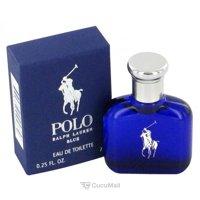 Perfumes for men Ralph Lauren Polo Blue EDT