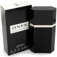 Perfumes for men Azzaro Onyx EDT