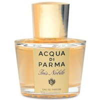 Perfumes for women Acqua di Parma Iris Nobile EDP