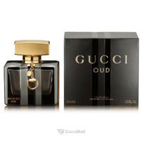 Perfumes for women Gucci Gucci Oud EDP