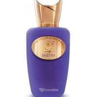 Perfumes for women Sospiro Perfumes Duetto EDP