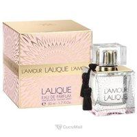 Photo Lalique Parfums L'Amour EDP