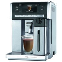 Coffee makers, coffee machines Delonghi ESAM 6900