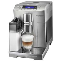 Coffee makers, coffee machines Delonghi ECAM 28.465 M