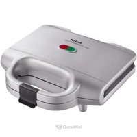 Toasters, sandwich makers, waffle makers Tefal SM 1591