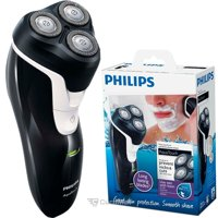 Electric shavers Philips AT610/14