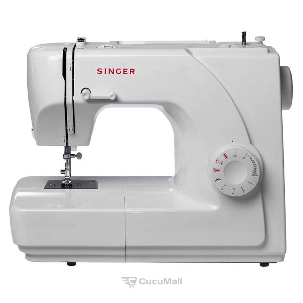 Singer 40 Find Compare Prices And Buy In Dubai Abu Dhabi UAE Mesmerizing Singer 1507 Sewing Machine