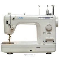 Sewing machines and sergers Juki TL 98 P PERFECTION