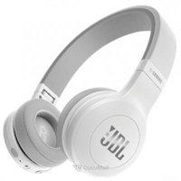 Headphones JBL E45BT
