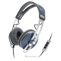 Photo Sennheiser Momentum On-Ear
