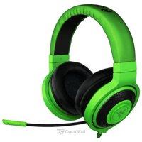 Headphones Razer Kraken Pro