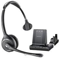 Headphones Plantronics Savi W710