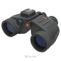 Photo Celestron Oceana 7x50 Marine