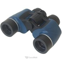 Binoculars, telescopes, microscopes Nikula 7x35