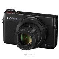 Photo Canon PowerShot G7 X