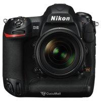 Digital cameras Nikon D5 Kit