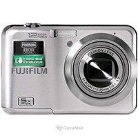 Digital cameras Fujifilm FinePix AX200