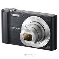 Photo Sony DSC-W810