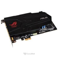 Photo ASUS ROG Xonar Phoebus