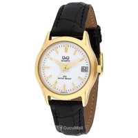 Wrist watches Q&Q CA05-101