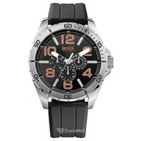 Wrist watches Hugo Boss 1512945