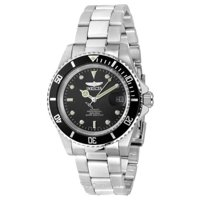 Wrist watches Invicta 8926