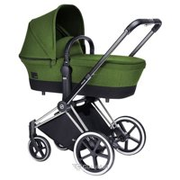 Baby strollers Cybex Priam