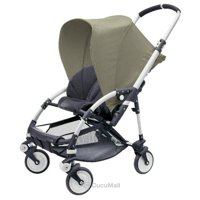Baby strollers Bugaboo Bee