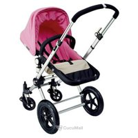 Photo Bugaboo Cameleon