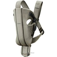 Kangaroos. Carryings BABYBJORN Original