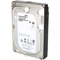 Hard drives (HDD) Seagate ST8000AS0002