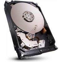Hard drives (HDD) Western Digital Gold 2TB (WD2005FBYZ)