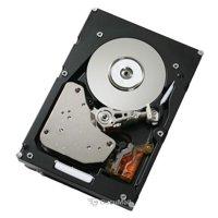 Hard drives (HDD) Hitachi 42D0637