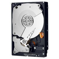 Hard drives (HDD) Western Digital Black 500GB (WD5003AZEX)