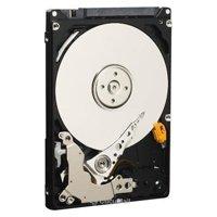 Hard drives, SSDS Western Digital WD10JPVX