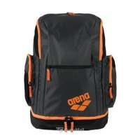 Backpacks Arena Spiky 2 Large