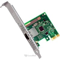 Network boards, expansion cards Intel I210T1
