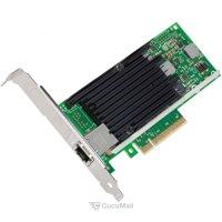 Photo Intel X540T1