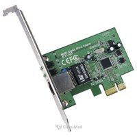 Network boards, expansion cards TP-LINK TG-3468