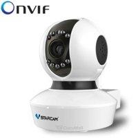 CCTV camera Vstarcam C7838WIP