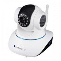 CCTV camera Vstarcam T6835WIP