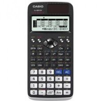 Calculators Casio FX-991EX